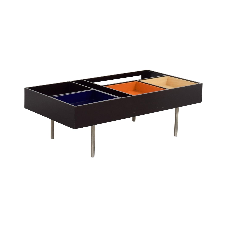 coffee table fella design photo - 9