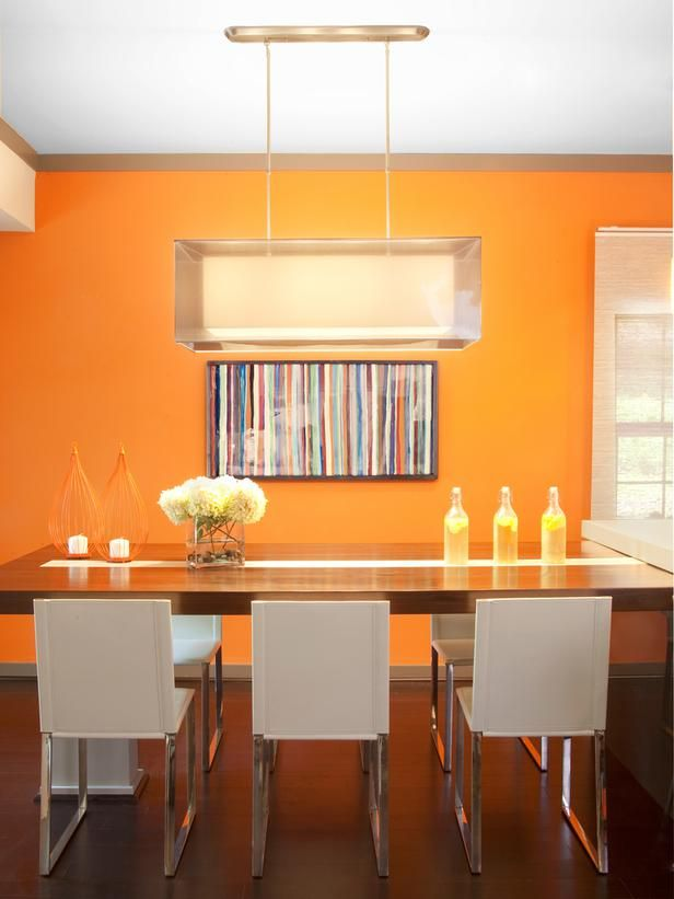 color shade for kitchen photo - 10