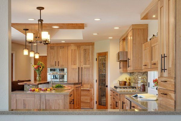 color shade for kitchen photo - 7