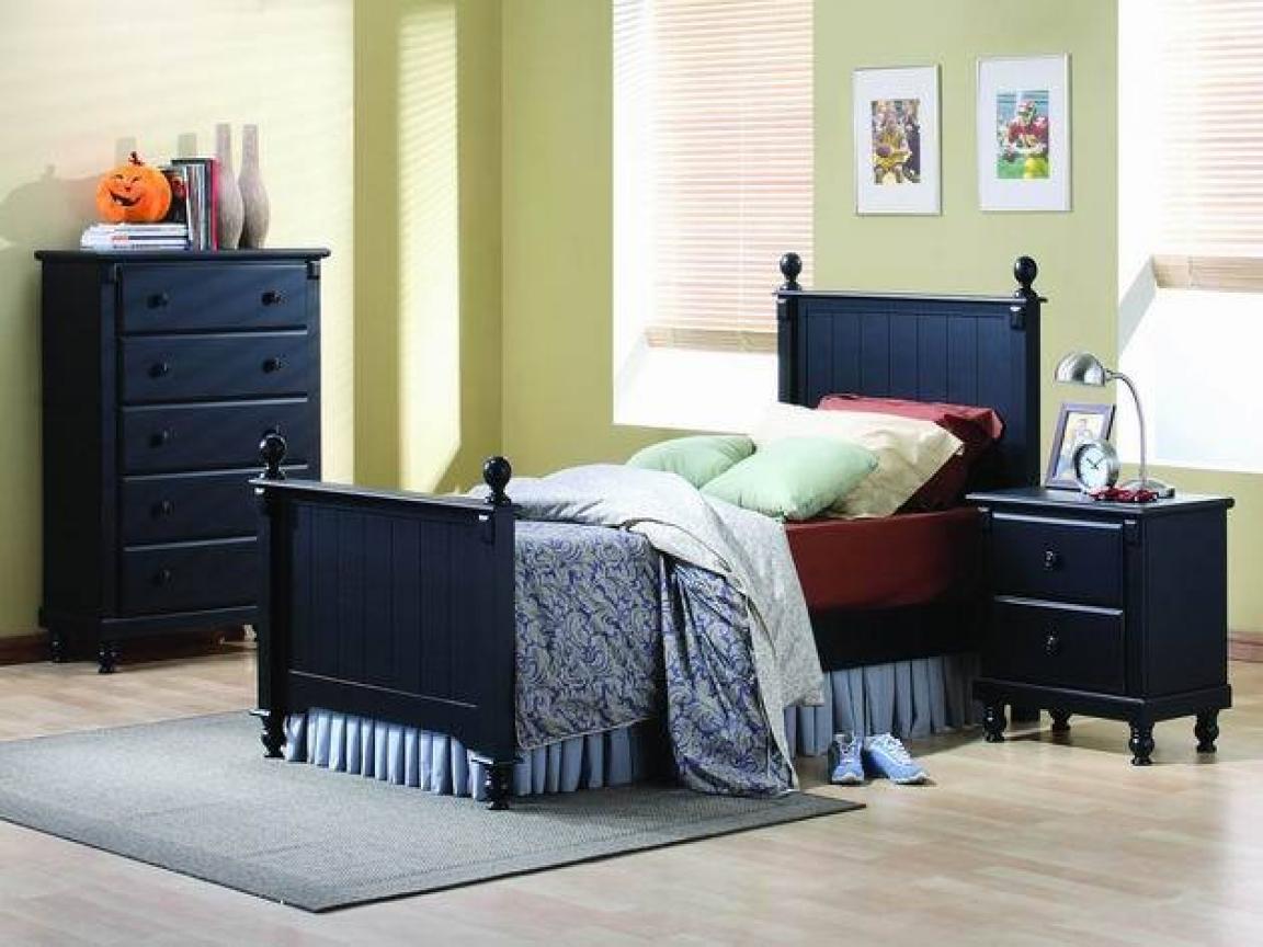 Compact bedroom furniture designs | Hawk Haven