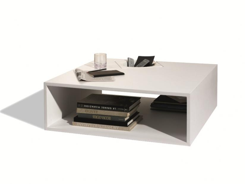contemporary coffee tables photo - 1