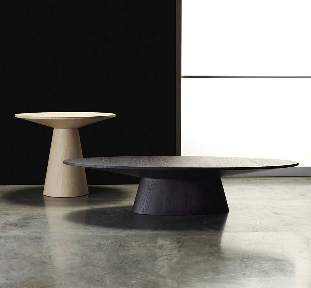 contemporary coffee tables photo - 6