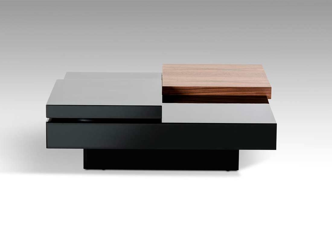 contemporary coffee tables photo - 7