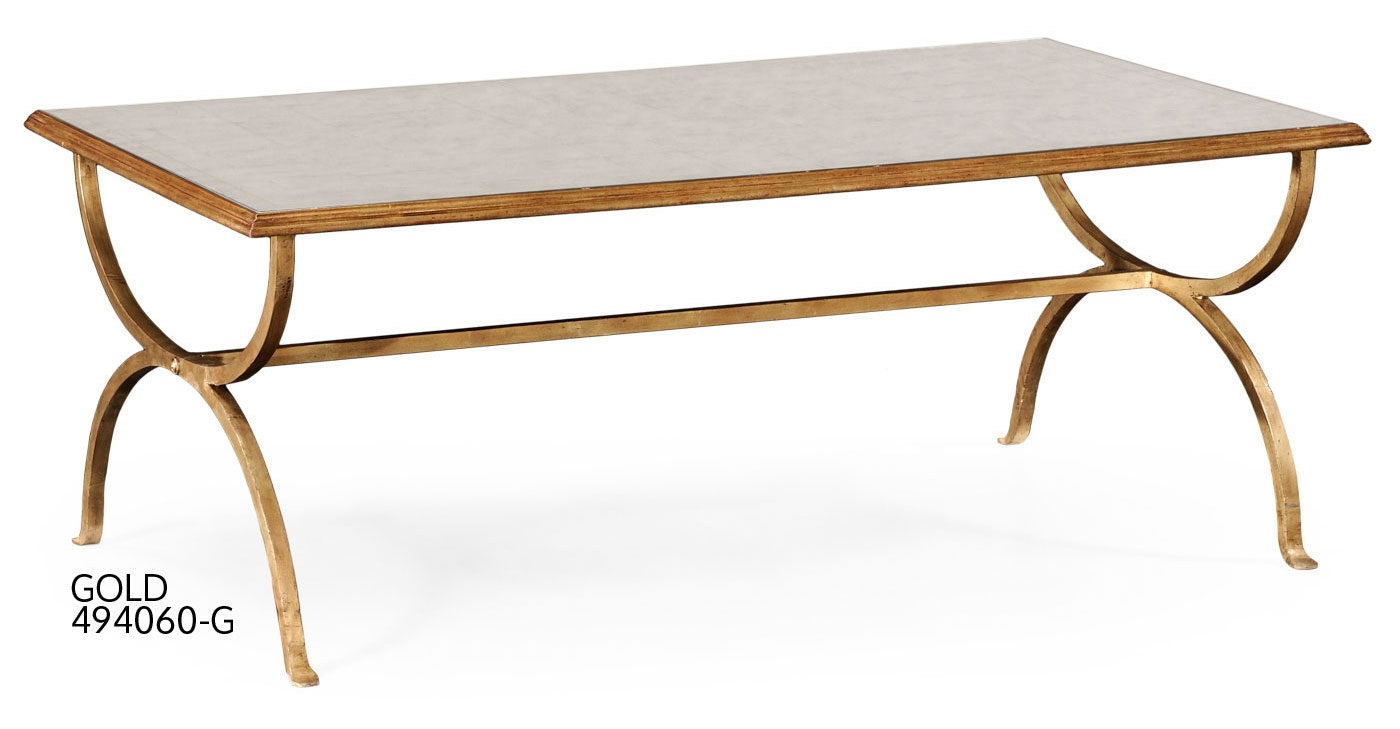 contemporary coffee tables and end tables photo - 5