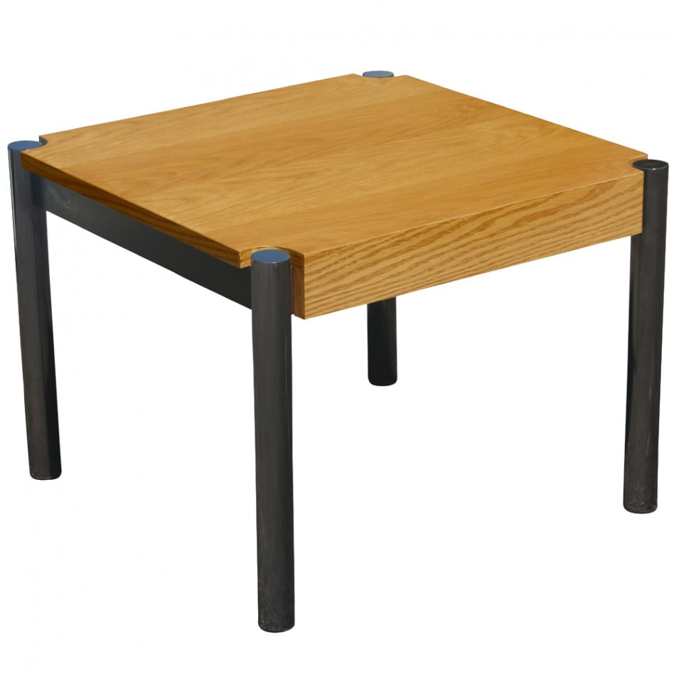 contemporary coffee tables and end tables photo - 6