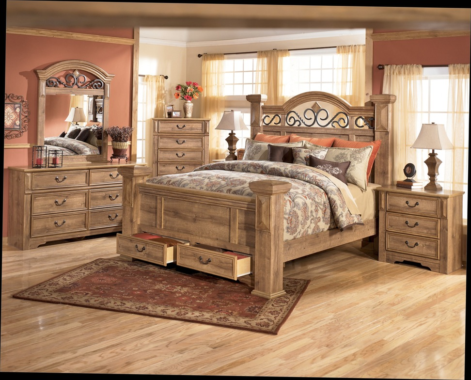 cool bedroom furniture for girls photo - 6