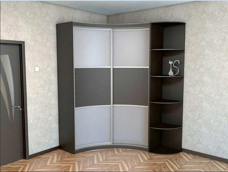 corner bedroom furniture ideas photo - 6