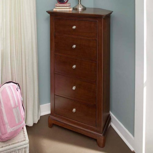 corner bedroom furniture ideas photo - 7