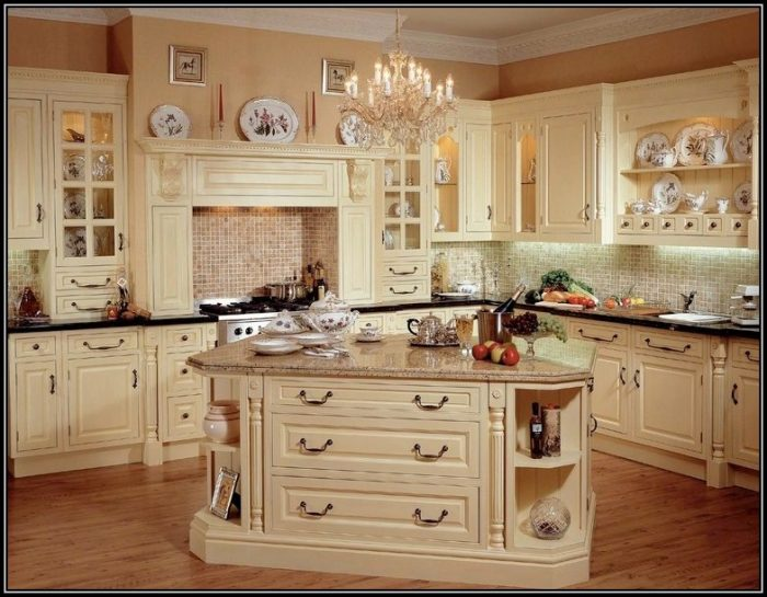 country kitchen designs 2013 photo - 1