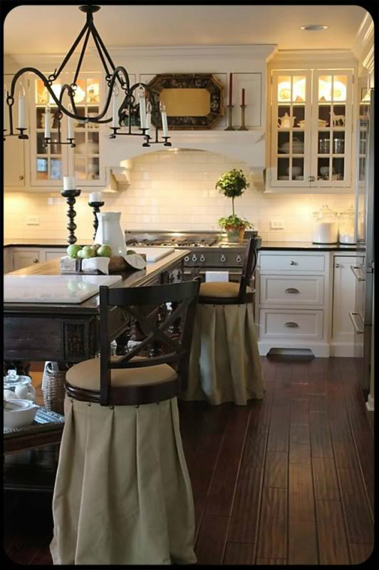 country kitchen designs 2013 photo - 8