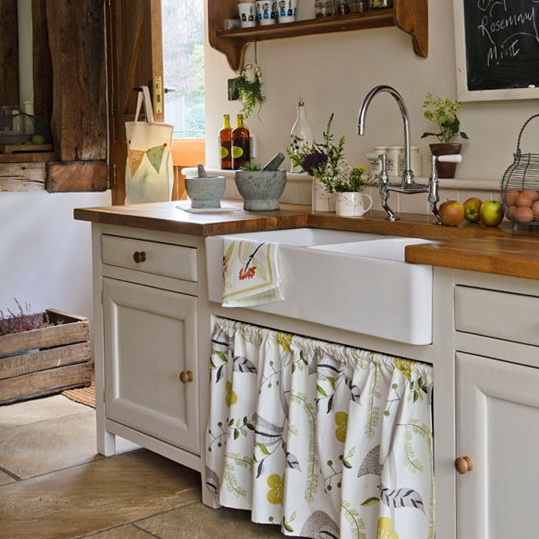 country kitchen designs photo gallery photo - 10