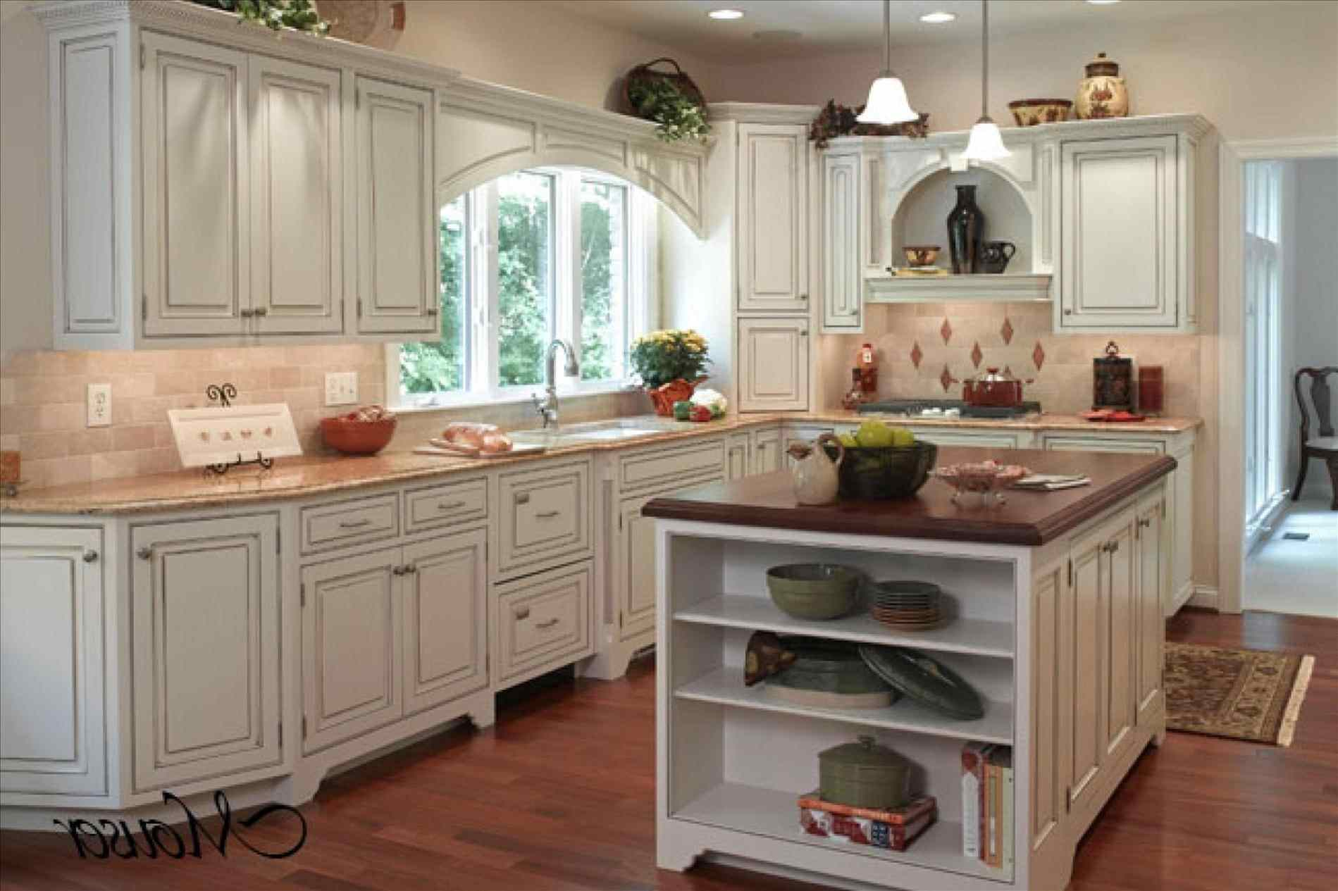 country kitchen designs photo gallery photo - 4