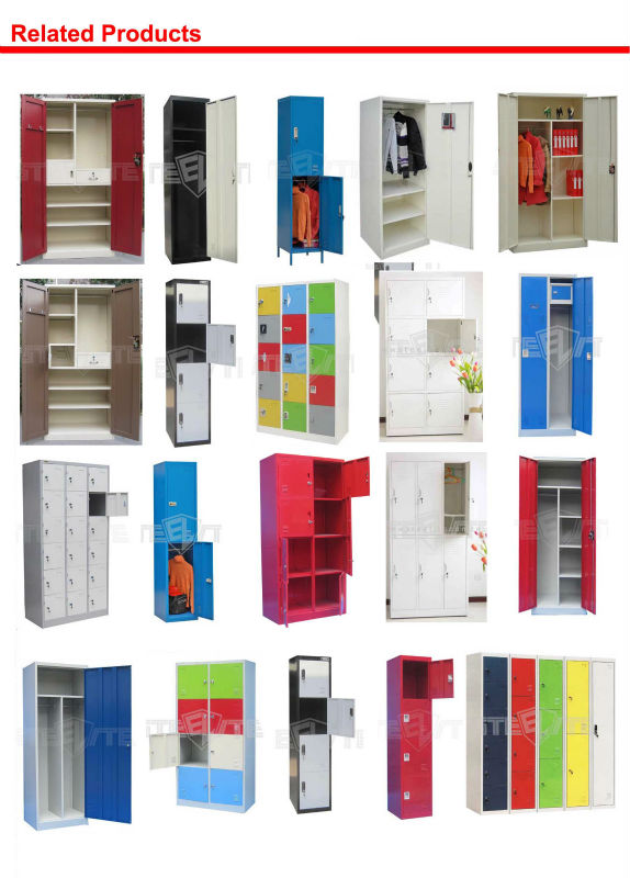 cupboard designs for kids photo - 3