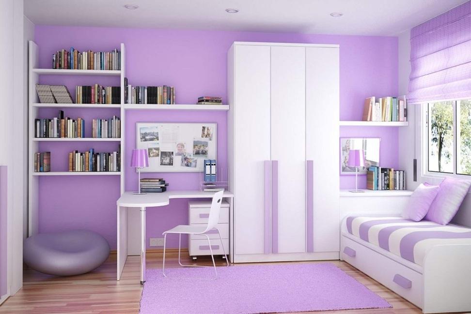 cupboard designs for women photo - 10