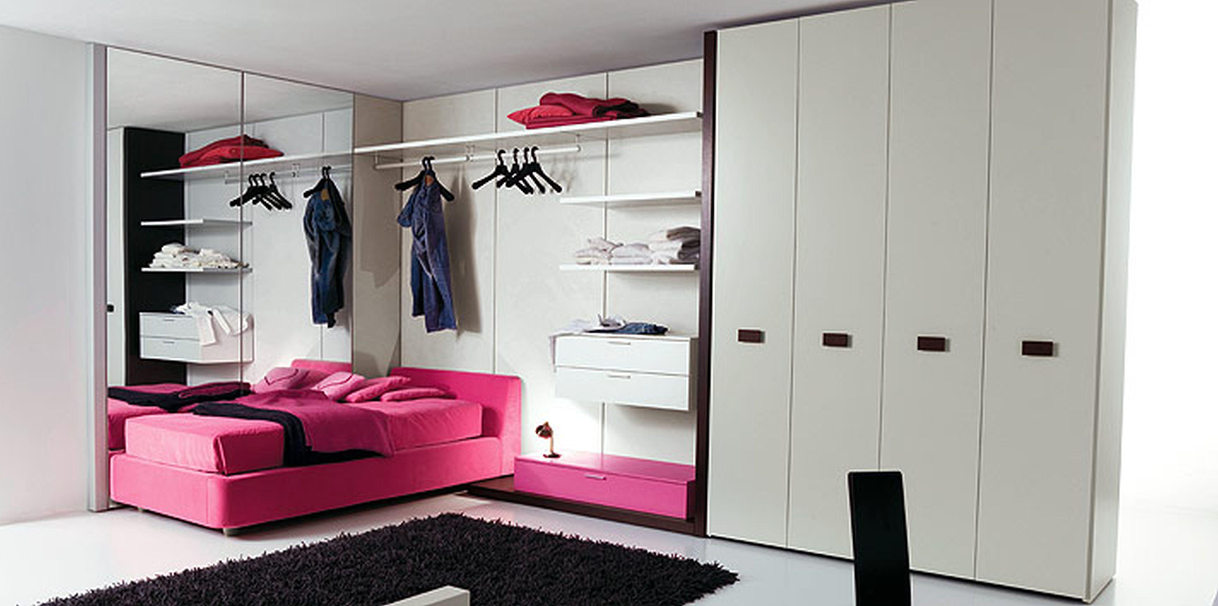 cupboard designs for women photo - 3