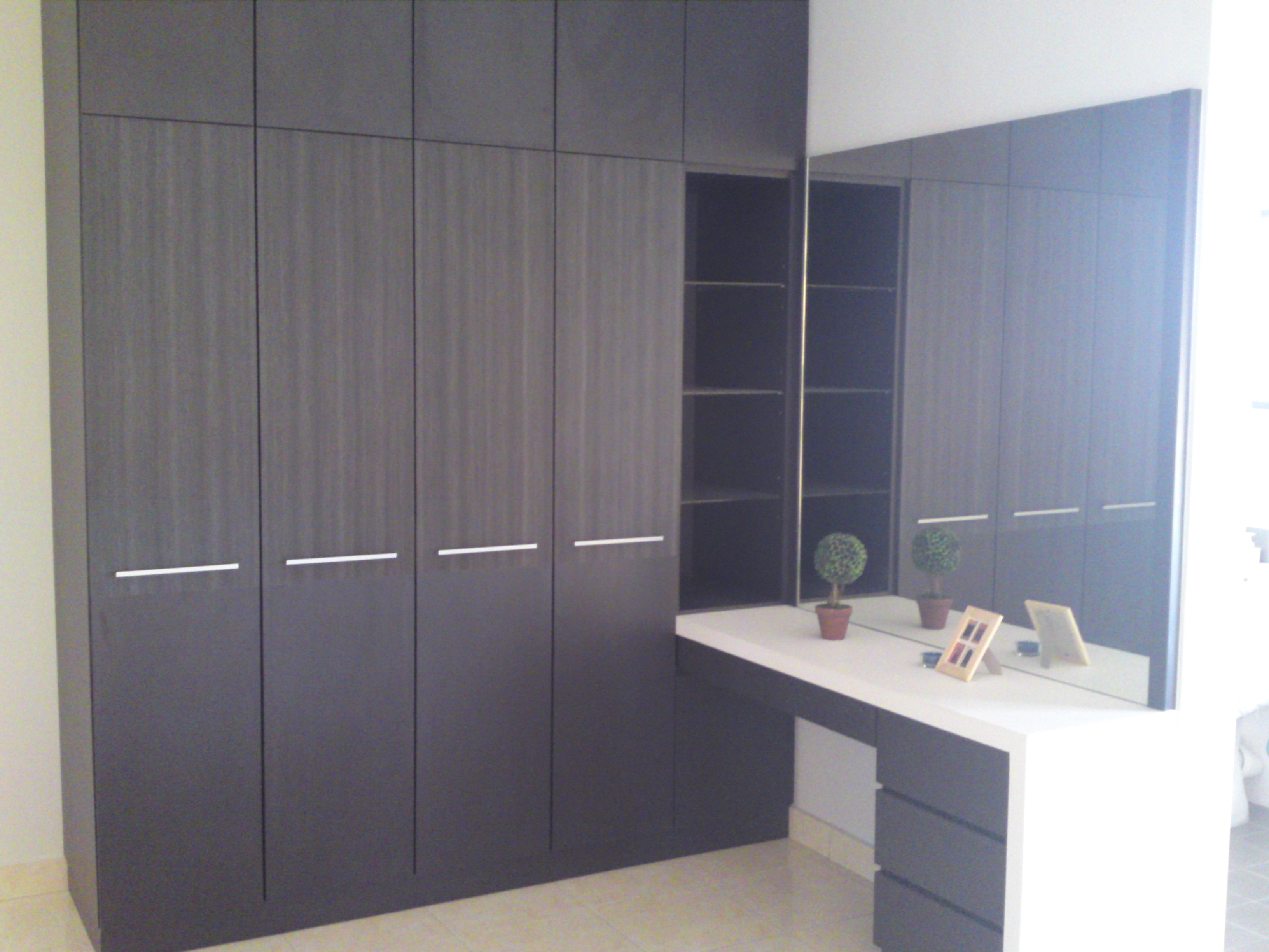cupboard designs for women photo - 4