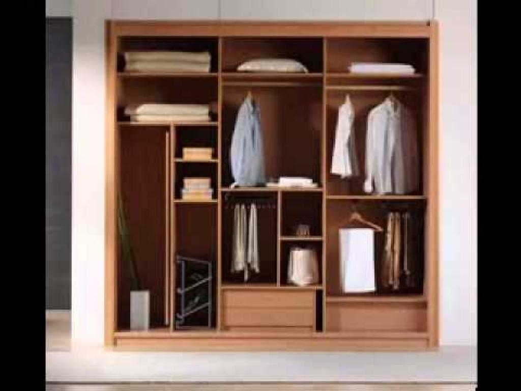 cupboard designs for women photo - 5