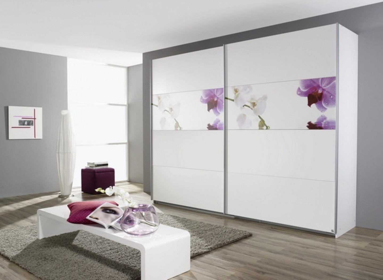 cupboard designs for women photo - 7
