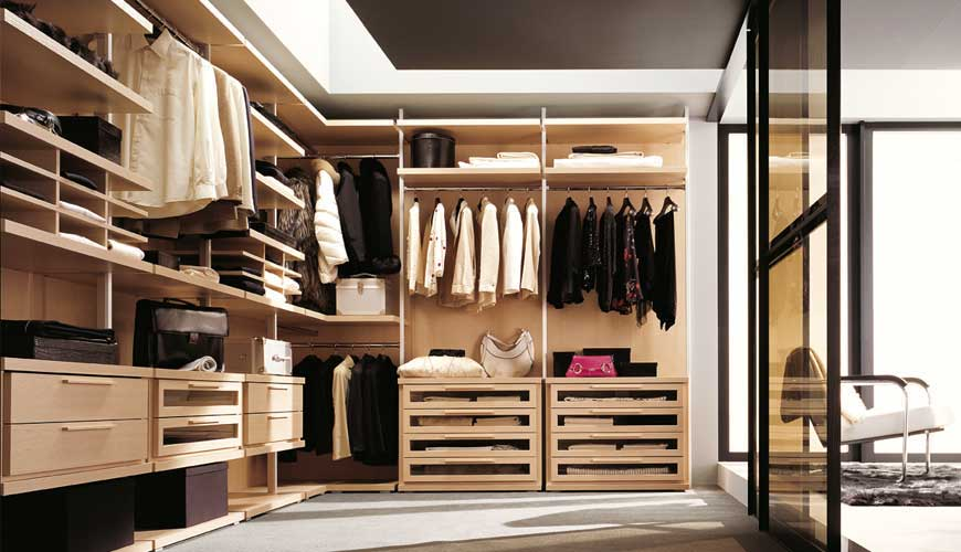 cupboard designs for women photo - 9