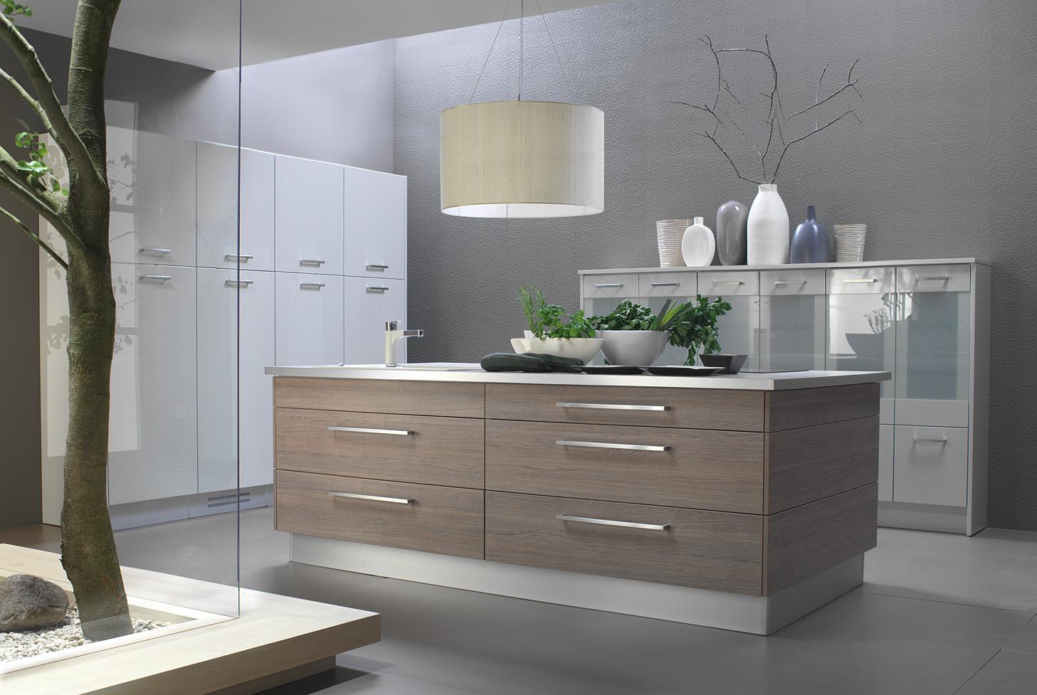 cupboard laminate designs photo - 1