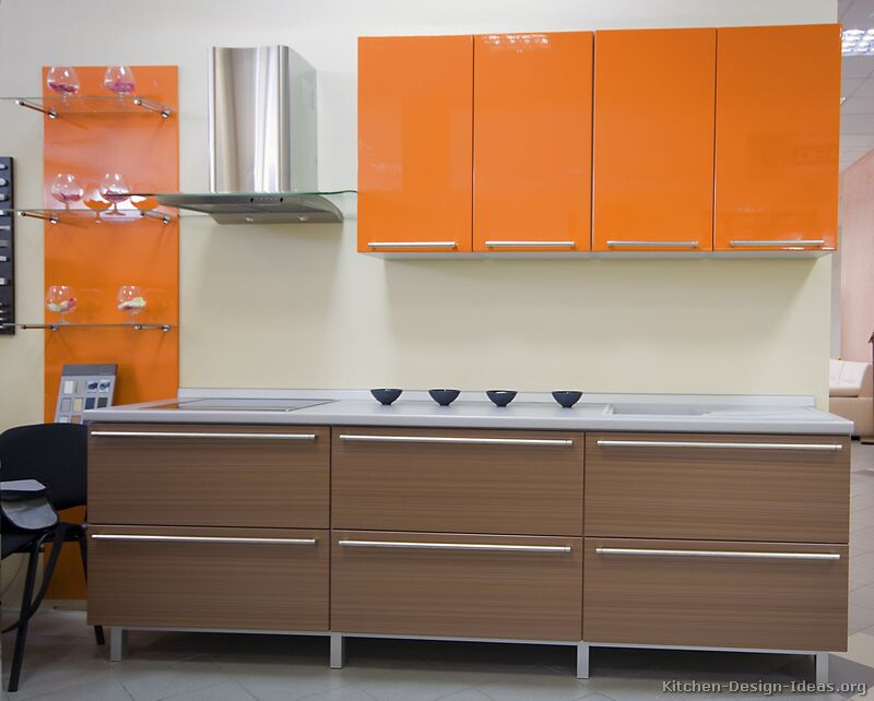 cupboard laminate designs photo - 10