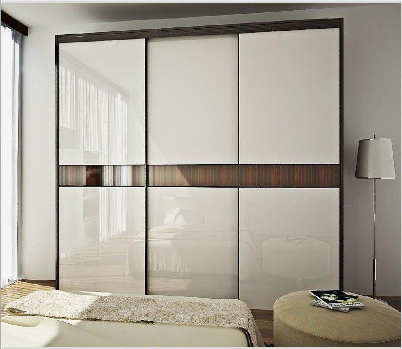 cupboard laminate designs photo - 3