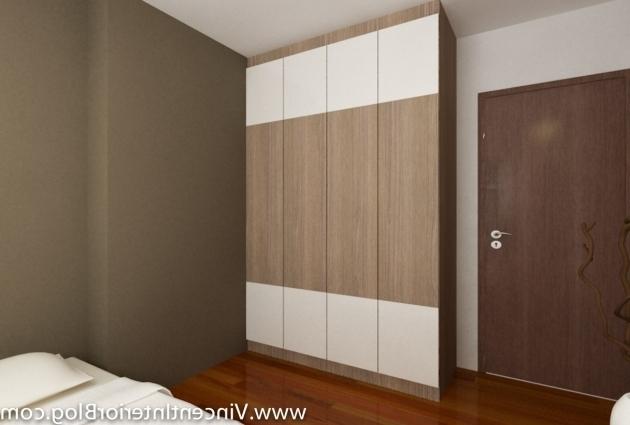 cupboard laminate designs photo - 4
