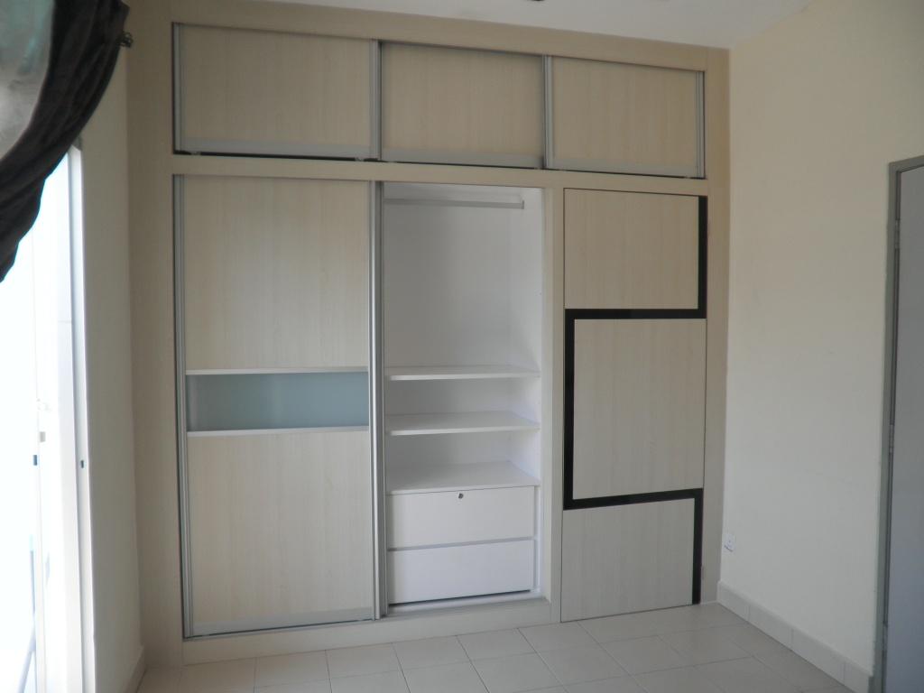 cupboard laminate designs photo - 7