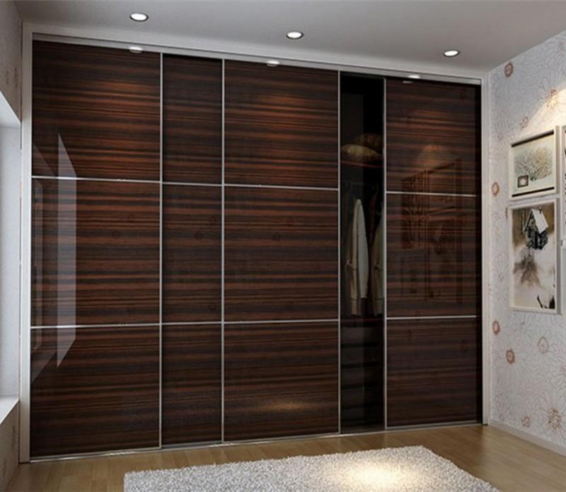 cupboard laminate designs photo - 8
