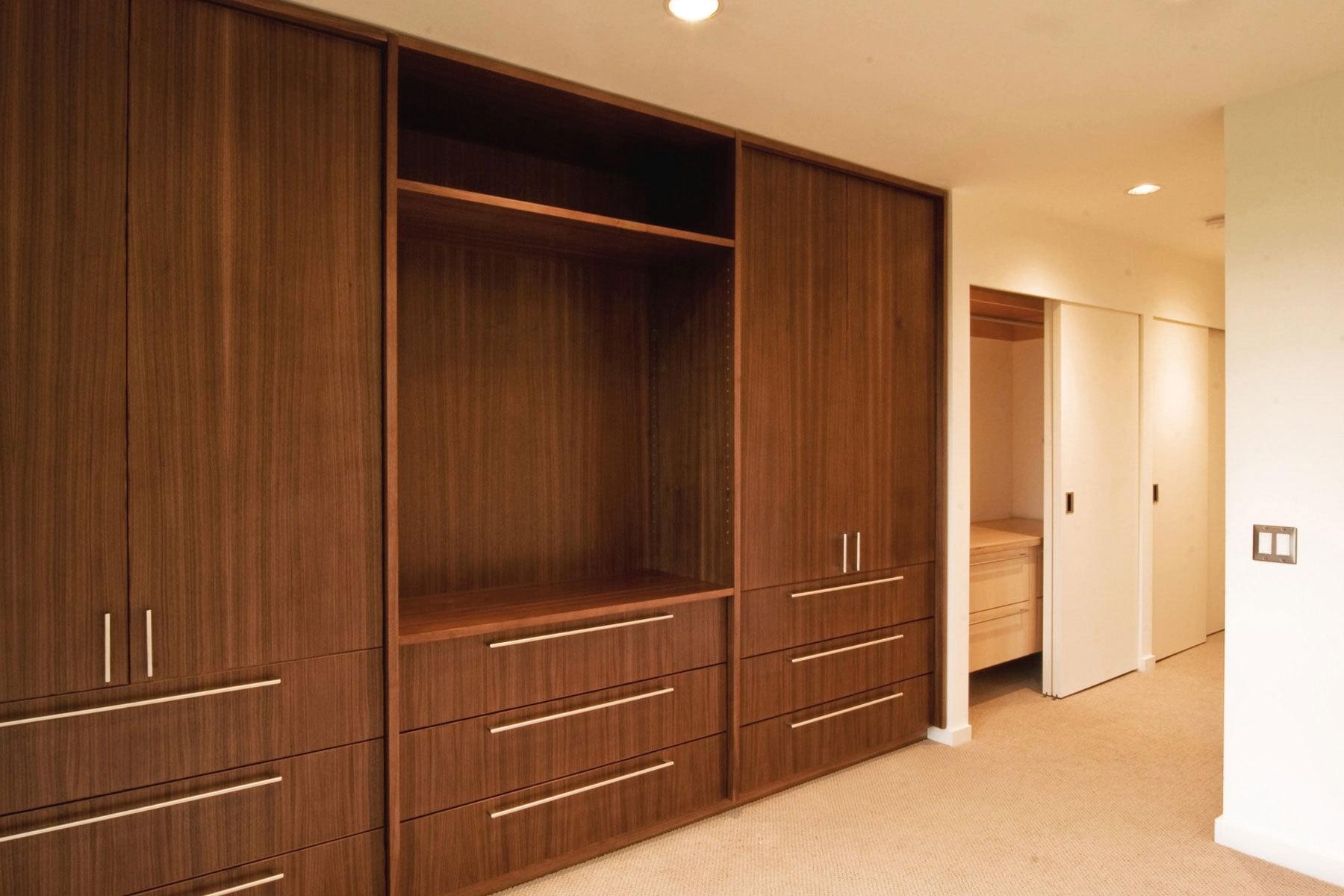 Cupboard Shelves Designs Hawk Haven