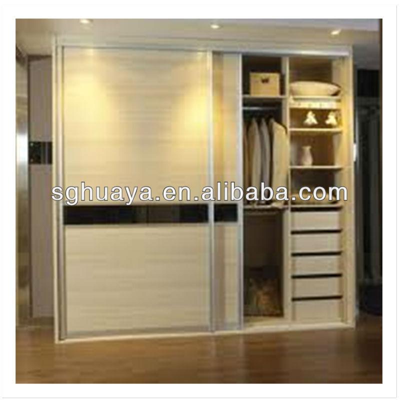 cupboard shutter designs photo - 1