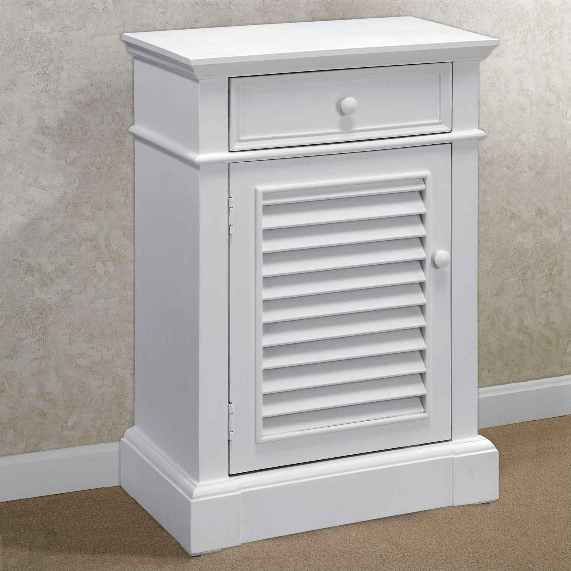 cupboard shutter designs photo - 10