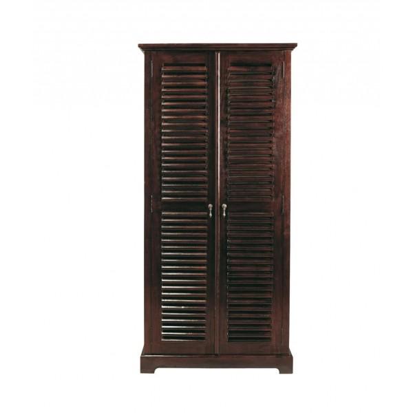 cupboard shutter designs photo - 2