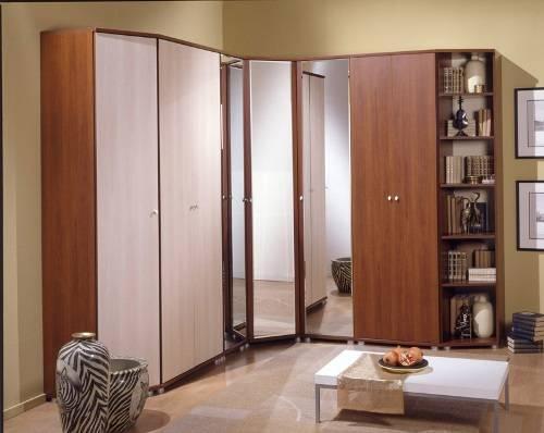 cupboard shutter designs photo - 3