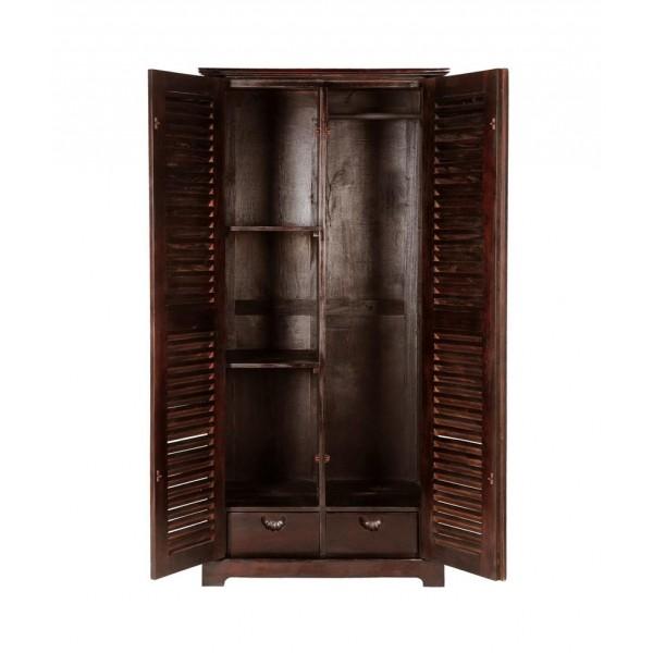 cupboard shutter designs photo - 4