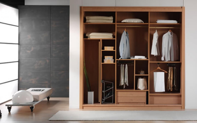 cupboard shutter designs photo - 5