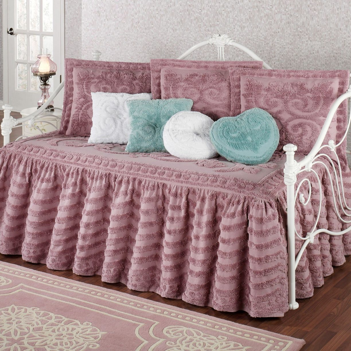 custom daybed bedding sets photo - 10