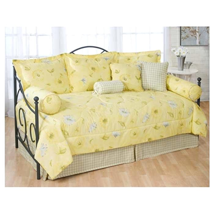 custom daybed bedding sets photo - 4