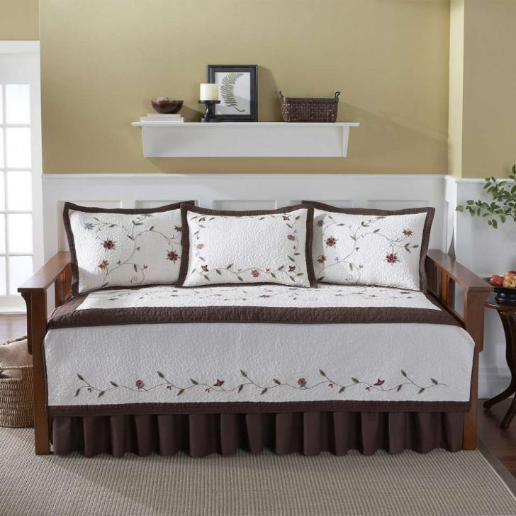 custom daybed bedding sets photo - 6