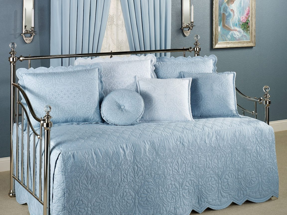 custom daybed bedding sets photo - 7