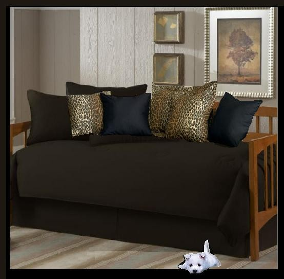 custom daybed bedding sets photo - 8