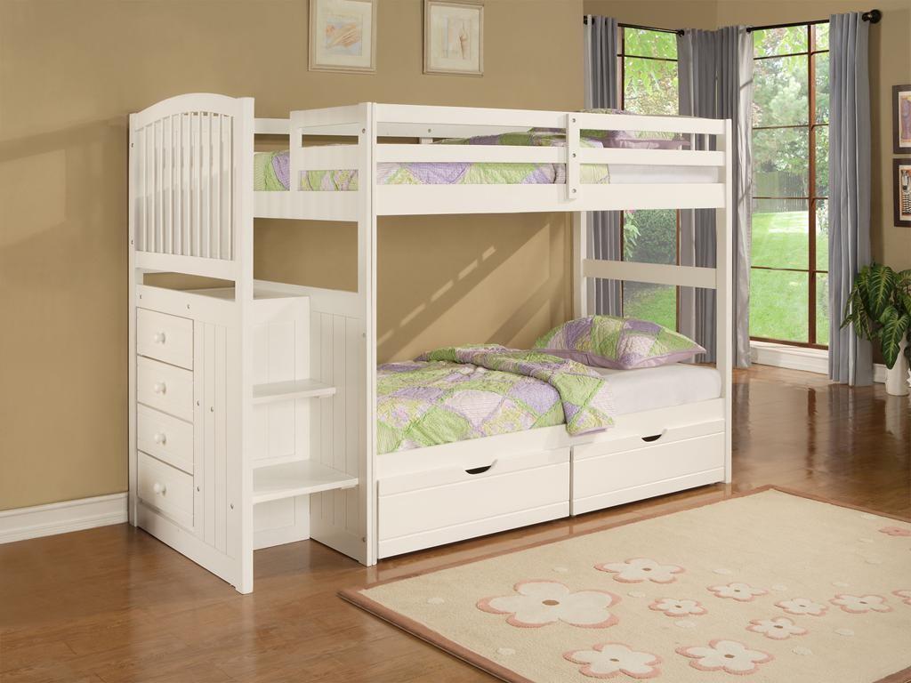 cutest bunk beds photo - 10