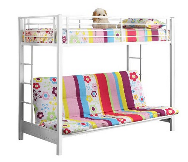 cutest bunk beds photo - 5
