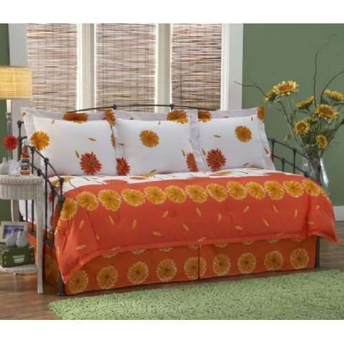 daybed bedding sets photo - 1