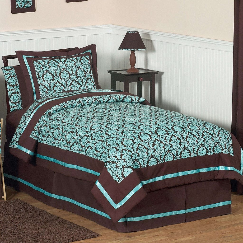 daybed bedding sets photo - 10