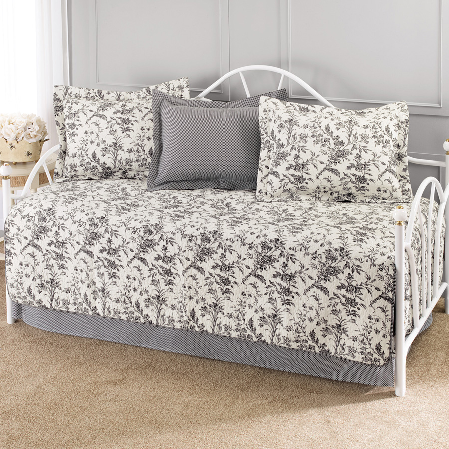 daybed bedding sets photo - 2
