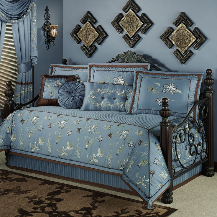 daybed bedding sets photo - 4