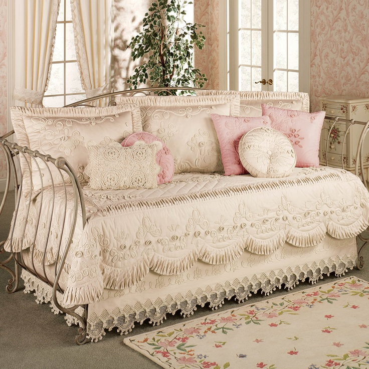 daybed bedding sets photo - 5