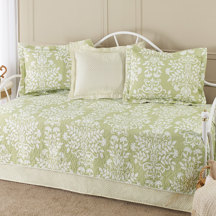daybed bedding sets photo - 7