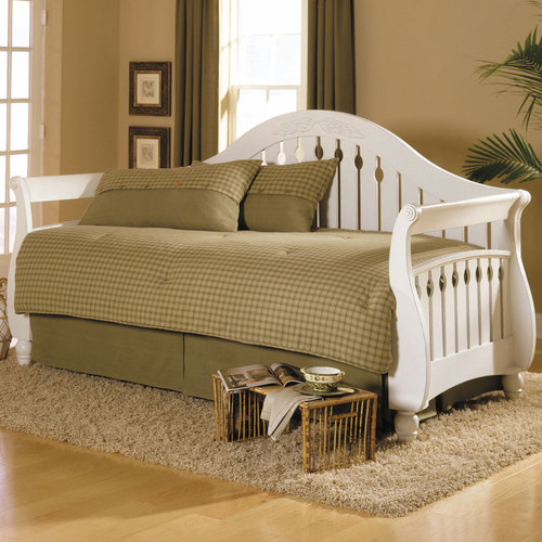 daybed bedding sets photo - 8